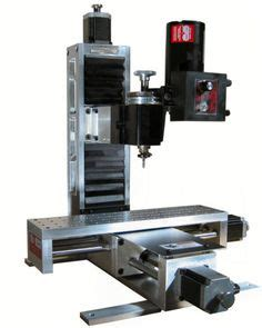 little machine shop hitorque 3960 tabletop mill review 1000 images about house machine shop on pinterest cnc