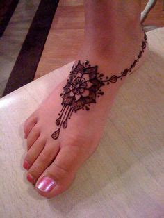 history of henna tattoo 1000 images about henna on henna tattoos