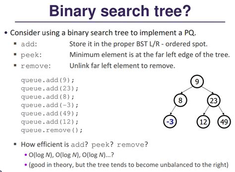 Binary Search Tree Average Binary Search Tree Java Questions How Does Wireshark Make Money