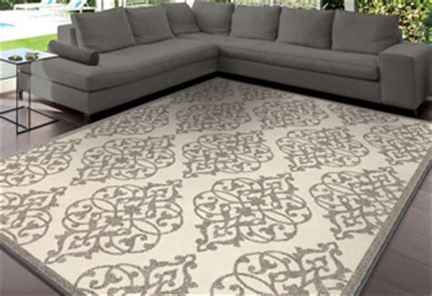 Costco Carpets And Rugs by Rugs Costco
