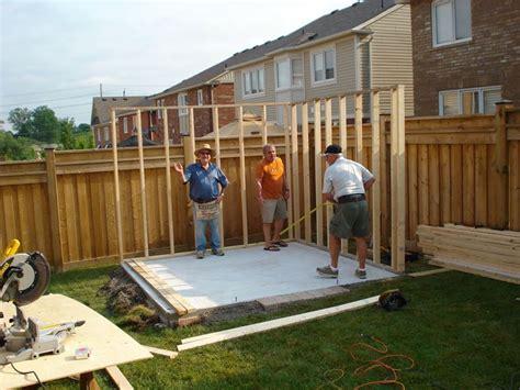 attrezzi giardino casette attrezzi giardino casette in legno casetta