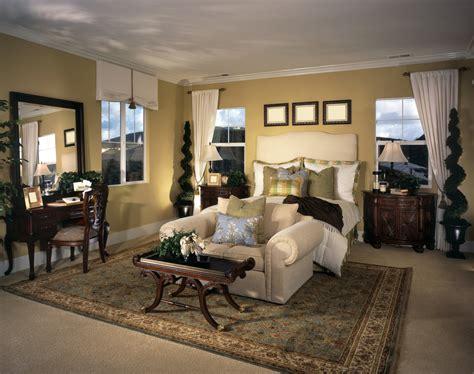 bedroom rugs for sale master bedroom rugs interior design ideas editeestrela