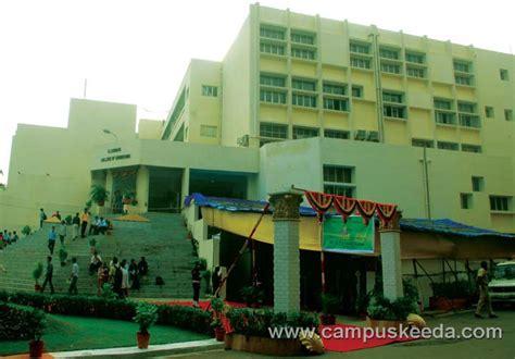 Kj Somaiya Fees Mba by K J Somaiya College Of Engineering
