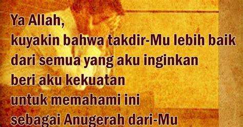 simak  kata mutiara dakwah islami terbaik