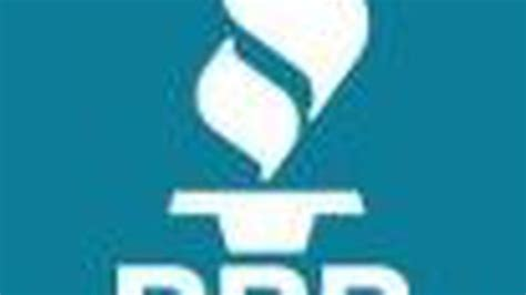 Search Bbb Number Better Business Bureau Warns Against Slimy Scams