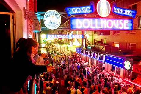 top bars in hamburg image gallery hamburg germany nightlife