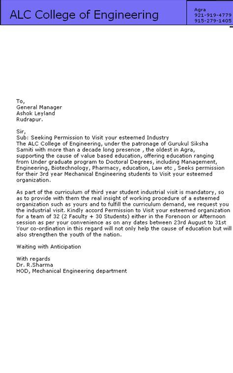 noc application letter  college cover letter samples cover letter samples