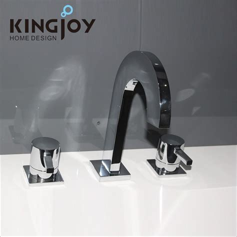kitchen faucet extension chrome faucet spout extension