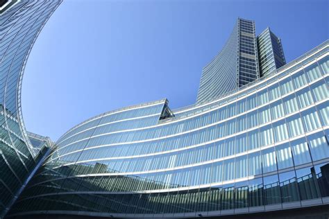 obbligazioni banche finlombarda e banche polemiche sulle obbligazioni di
