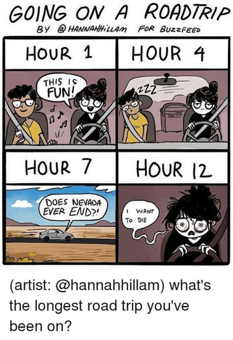 Trip Meme - 25 best memes about roadtrip roadtrip memes