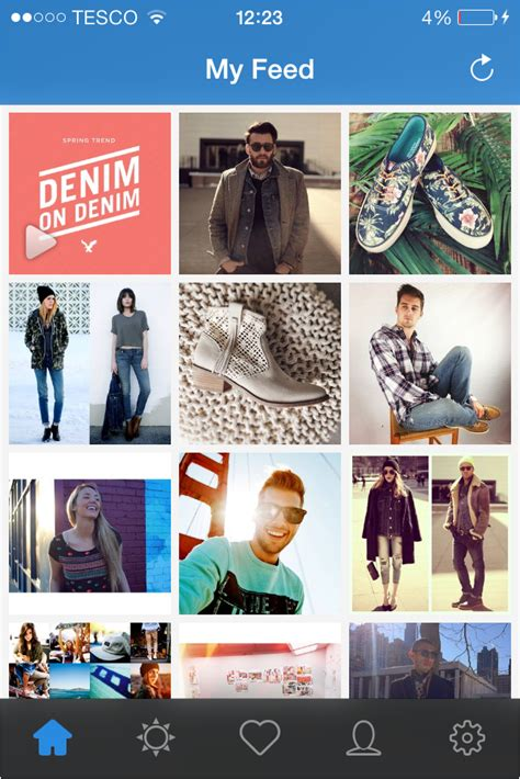 tutorial repost instagram how to repost instagram photos and videos regram photos