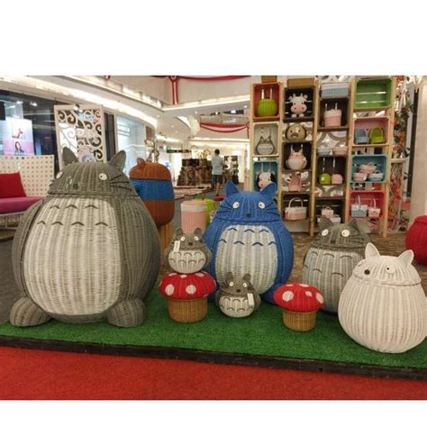 Rotan Baymax 1314 best images about зверюшки игрушки безделушки on image search vintage
