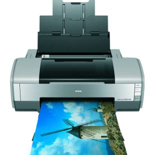 download software resetter epson stylus photo 1390 download driver epson stylus 1390 free naritsload