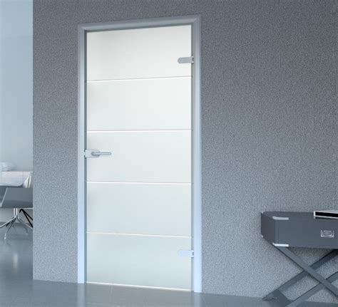 interior frosted glass doors frosted glass interior doors
