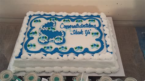 Baby Shower Cakes At Costco by Pin Pin Costco Birthday Cakes Cost Cake On Cake