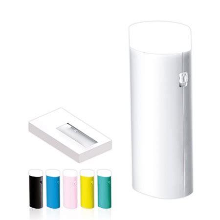 Kabel Powerbank Magnet magnet led powerbank idee