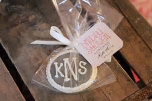 rustic bridal shower ideas pear tree greetings