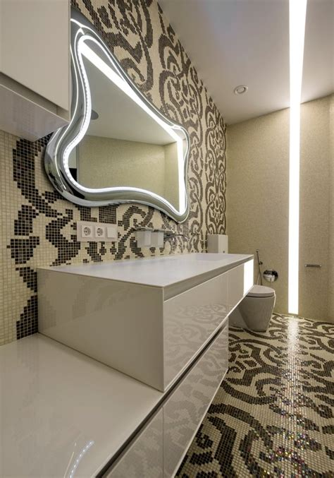 unique bathroom mirrors style furniture design ideas interior design ideas architecture blog modern design