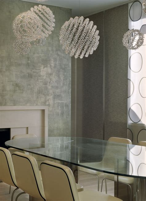 modern contemporary dining room chandeliers white bedroom chandelier modern dining room chandeliers