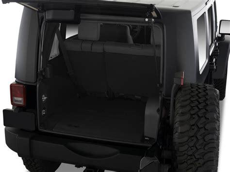 wrangler jeep 4 door interior jeep wrangler 4 door 2014 interior www pixshark com