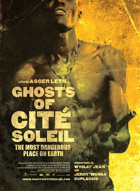 watch free ghost storm 2011 watch for free 123movies watch ghosts of cit 233 soleil 2006 online free iwannawatch