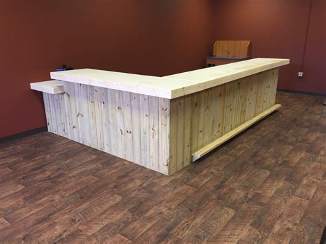 counter design the lounge up to 20 rustic retail sales counter