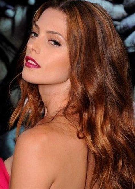 50 best auburn hair color ideas herinterest 50 best auburn hair color ideas for 2014 herinterest com