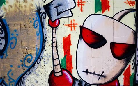 wallpaper graffiti windows 7 graffiti backgrounds new graffiti art
