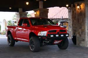 Dodge Ram Prerunner 2011 Ram Runner Photo Gallery Autoblog