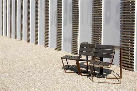 outdoor metal treppen 82 best images about smg treppen cor ten corten stahl on