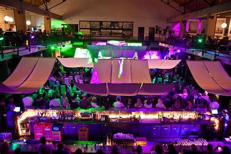 Zara Club divertimento e vita notturna a zara dalmazia croazia