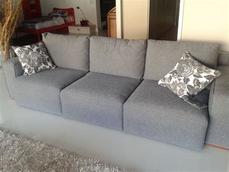 divani biba divano biba divano biba salotti scontato 30