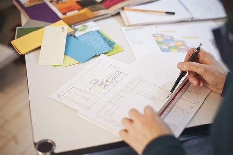 kinderzimmer planen kinderzimmer planen jugendzimmer planen vom profi