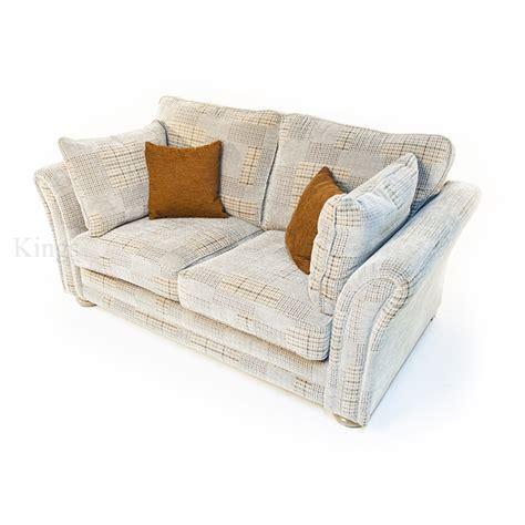 alston sofa alstons avignon grand sofa