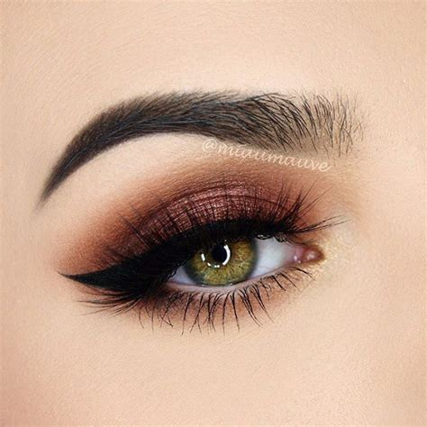 katvondbeauty tattoo liner 1000 ideas about brow palette on pinterest brows