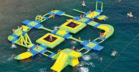 20 new attractions Myrtle Beach needs   GoToMyrtleBeach.com