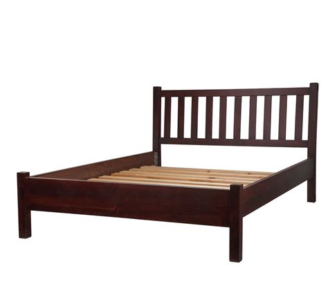 Bed Frame Shopping Soho Bed Frame Hillsdale Soho Bed Set With Bed Frame