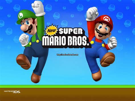 Home Design 3d Pc Mega by Dan Dare Org New Super Mario Bros Wallpaper 800 X 600