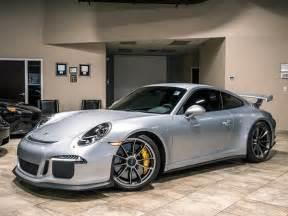Porsche 911 Gt3 Rs For Sale 12 Porsche 911 Gt3 For Sale Chicago Il