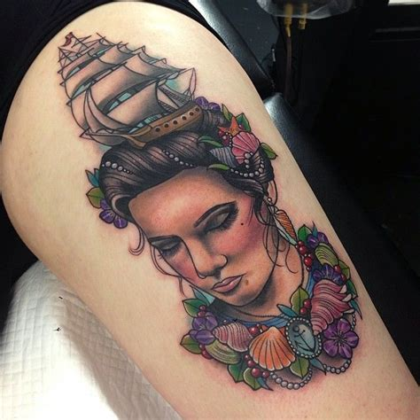 watercolor tattoos hamilton 1386 best images about inspiration on