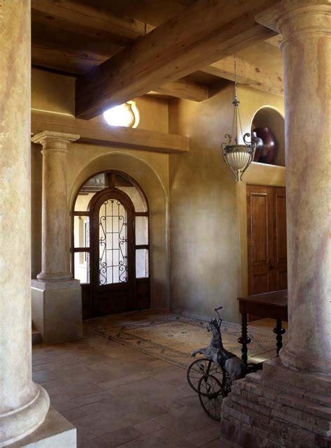 decorating older homes tuscan interior design old world furniture decobizz com