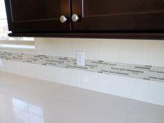 Meritage Homes Design Center Tucson by Timberlake Vista Cabinets One Quartz Concrete Gray