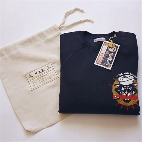 Kaos Everyday Tees Logo 4 206 best images about t shirt packaging on