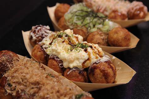 membuat saus takoyaki simak 6 cara membuat takoyaki termudah di rumah toko