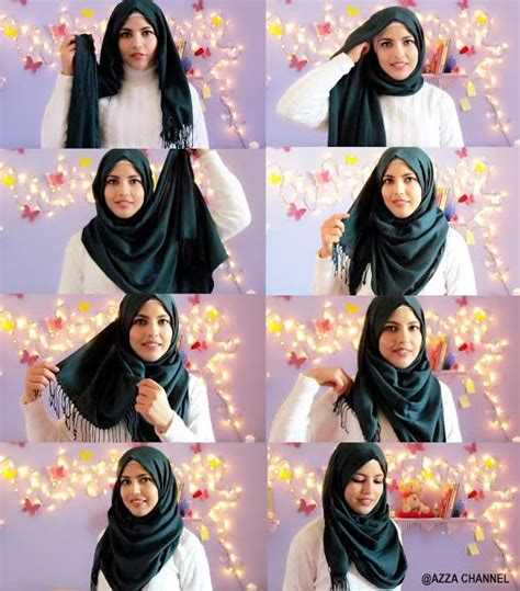 tutorial hijab simple zoya maxi hijab tutorial hijab bubblegum hijab zoya hijab