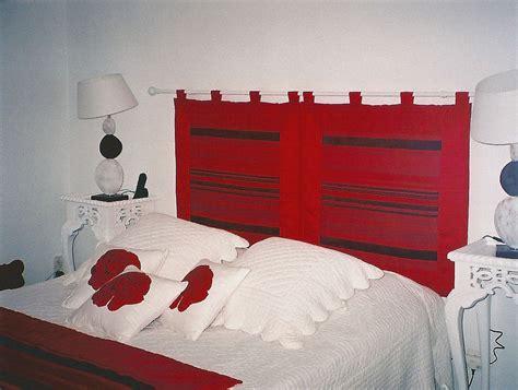 tete de lit tringle couturi 232 re tapissier d 233 corateur couture d ameublement