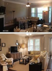 Ideas For A Small Living Room 25 Best Ideas About Small Living Rooms On Pinterest