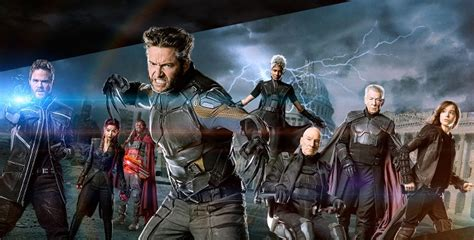 x men days of future past directors cut coming to blu ray this year x men days of future past director s cut with deleted