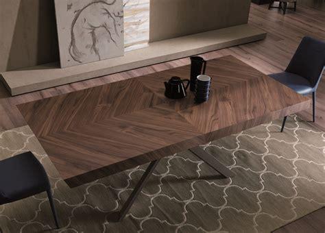 4x4 coffee table ozzio 4x4 dining table ozzio furniture