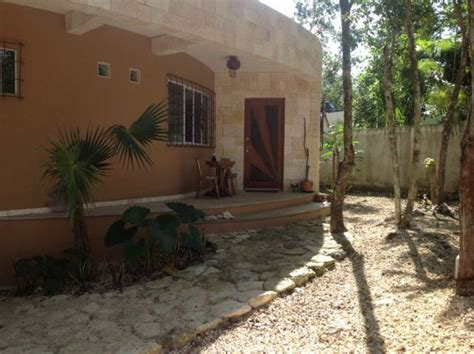 round houses for sale gallery round house for sale tulum tulumrealestate com